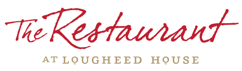 restaurant-at-LH-logo